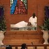 MtSinai_Baptism_KeepitDigital_ - 18