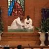 MtSinai_Baptism_KeepitDigital_ - 10