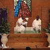 MtSinai_Baptism_KeepitDigital_ - 15