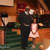 MtSinai_Baptism_KeepitDigital_ - 1
