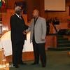 MtSinai_Baptism_KeepitDigital_ - 8