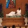 MtSinai_Baptism_KeepitDigital_ - 17