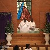 MtSinai_Baptism_KeepitDigital_ - 9