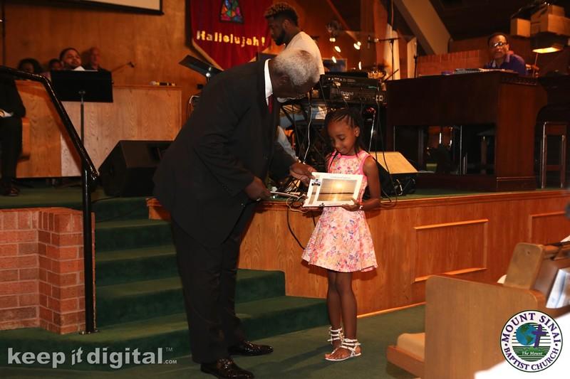 MtSinai_Baptism_KeepitDigital_ - 2
