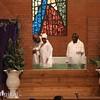 MtSinai_Baptism_KeepitDigital_ - 12