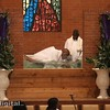 MtSinai_Baptism_KeepitDigital_ - 19
