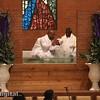 MtSinai_Baptism_KeepitDigital_ - 21