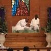 MtSinai_Baptism_KeepitDigital_ - 16