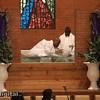 MtSinai_Baptism_KeepitDigital_ - 20