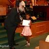 MtSinai_Baptism_KeepitDigital_ - 4