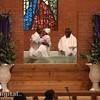 MtSinai_Baptism_KeepitDigital_ - 22