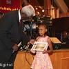 MtSinai_Baptism_KeepitDigital_ - 3