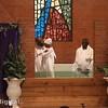 MtSinai_Baptism_KeepitDigital_ - 13