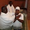 baptism_may_mtsinai_keepitdigital_012