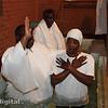 baptism_may_mtsinai_keepitdigital_011