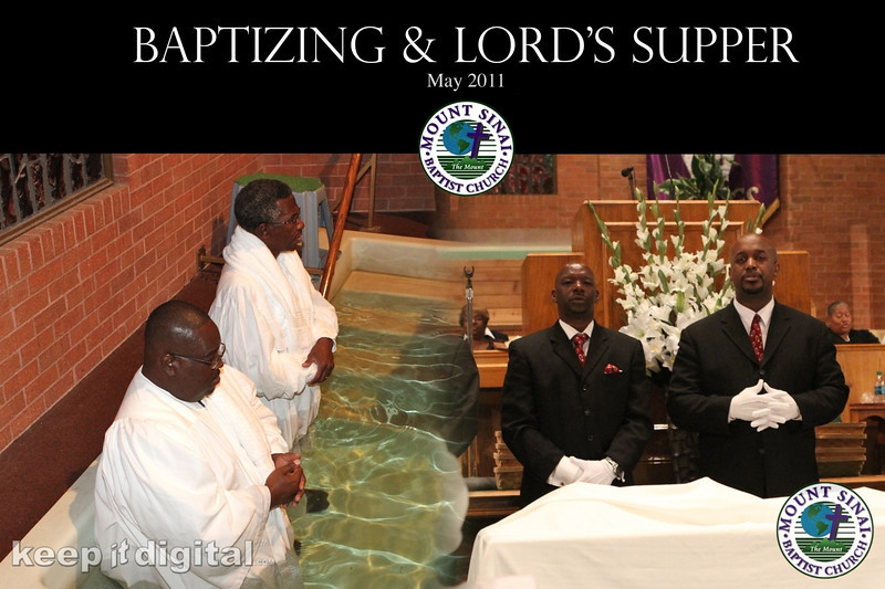 baptism_may_mtsinai_keepitdigital_001