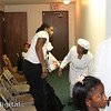 baptism_may_mtsinai_keepitdigital_007