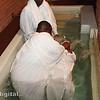 baptism_may_mtsinai_keepitdigital_019