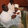 baptism_may_mtsinai_keepitdigital_017