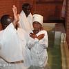 baptism_may_mtsinai_keepitdigital_018