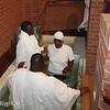baptism_may_mtsinai_keepitdigital_010