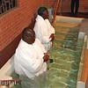 baptism_may_mtsinai_keepitdigital_009
