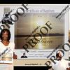 JanetArnold_BaptismalCertificate_v2
