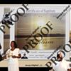 JanetArnold_BaptismalCertificate_v1