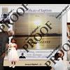 TaylorFinley_BaptismalCertificate_v4