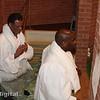 BaptismLordSup050415_Keepitdigital_015