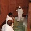 BaptismLordSup050415_Keepitdigital_016