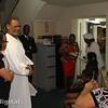 BaptismLordSup050415_Keepitdigital_001