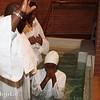 BaptismLordSup050415_Keepitdigital_019