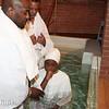 BaptismLordSup050415_Keepitdigital_018