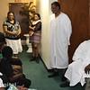 BaptismLordSup050415_Keepitdigital_012