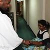 BaptismLordSup050415_Keepitdigital_009