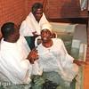 BaptismOct_MtSinai_KeepitDigital_014