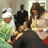 BaptismOct_MtSinai_KeepitDigital_003
