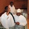 BaptismOct_MtSinai_KeepitDigital_019