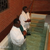 BaptismOct_MtSinai_KeepitDigital_005