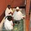 BaptismOct_MtSinai_KeepitDigital_016