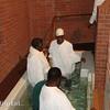 BaptismOct_MtSinai_KeepitDigital_006