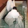 BaptismOct_MtSinai_KeepitDigital_010