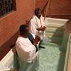 BaptismOct_MtSinai_KeepitDigital_004