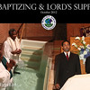 BaptismOct_MtSinai_KeepitDigital_001