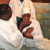 BaptismOct_MtSinai_KeepitDigital_013