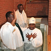 BaptismOct_MtSinai_KeepitDigital_020