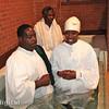 BaptismOct_MtSinai_KeepitDigital_017