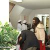 BaptismOct_MtSinai_KeepitDigital_002