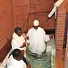 BaptismOct_MtSinai_KeepitDigital_015